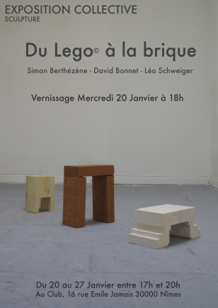 AfficheLegoBrique