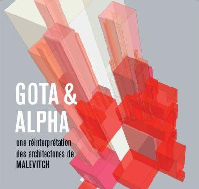 Gota-et-alpha-Ales-janv2015