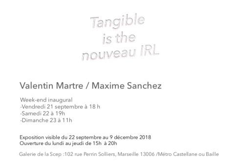 Scep_carton d'invitation