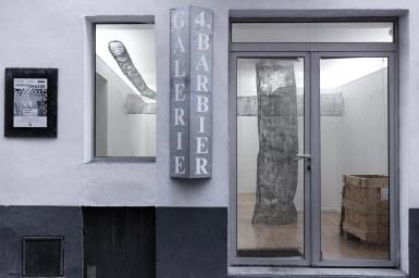 4-barbier-0851