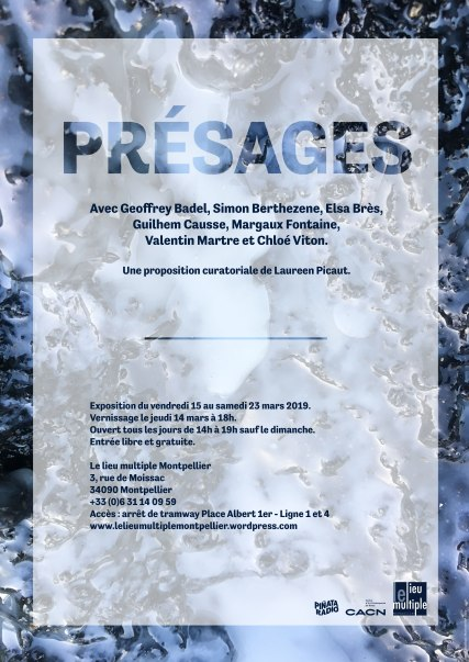 Affiche_Présages_web